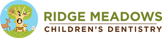 Ridge Meadows Children's Dentistry